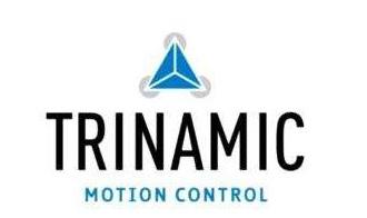 Trinamic推出针对实时功能优化后的完整EtherCAT从属控制器
