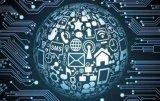 5G将形成全球统一标准,5G终端最早明年下半年推...