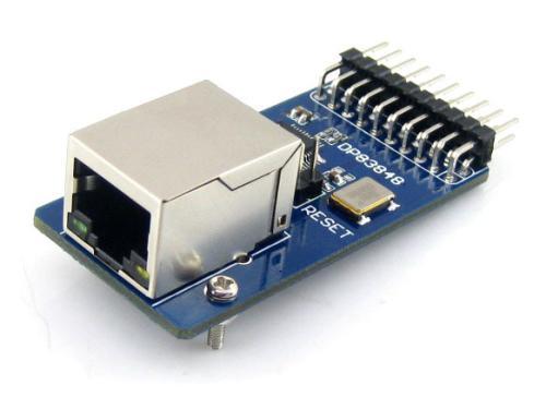 爱特梅尔发布新一代系列RF收发器 专为汽车市场和智能RF市场设计