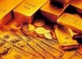 什么是数字货币?为啥要开发数字货币?