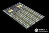 快速了解MACOM公司发布用于100G数据中心应...