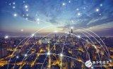 物联网有望实现工业革命性的变革