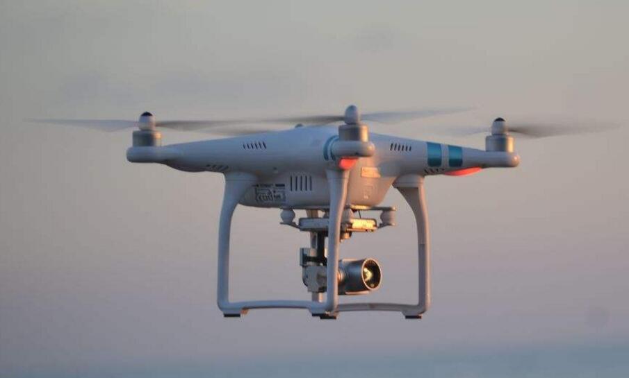 无人机技术目前研究现状及未来发展趋势分析