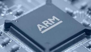 ARM程序的执行过程详解