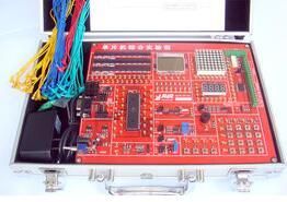 AVR单片机定时计数器学习笔记分享