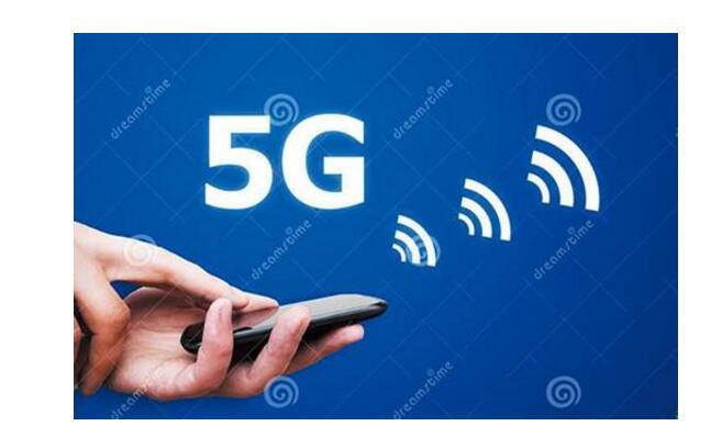 4G建设收尾5G投资尚未开始_设备厂商遭遇黑暗期