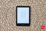 掌阅 iReader T6 体验:比 Kindl...
