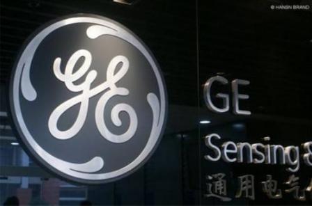 延宕多年的GE照明近期又传出即将出售的消息