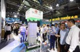 中国联通对物联网的重视和投入,产业生态构建可期