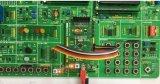 关于多功能ARM7实验箱LED流水灯资源的详解