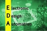 什么是EDA工具?目前全球EDA行业的现状是什么...