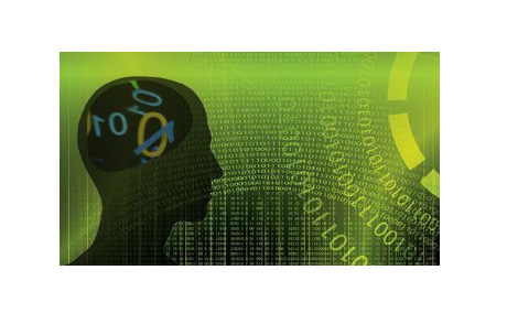 数据结构与算法分析:最大子序列和问题之算法优化