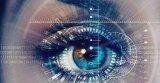 中控智慧视频推出AI智能分析监控解决方案,给用户带来全新的交互式体验