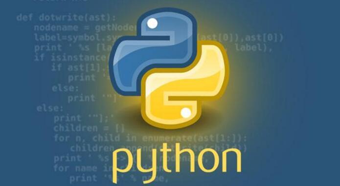 python适合做什么开发_python未来发展怎么样