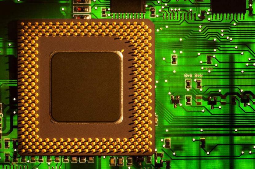 GPU并行化编程优点及未来发展趋势
