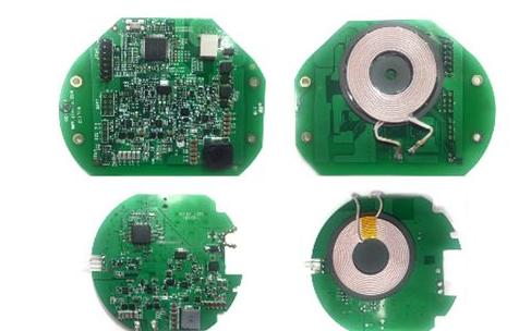 几个最具代表性的15W Qi无线充电产品和方案