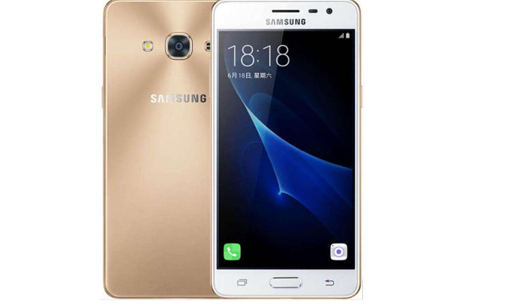 三星手机在中国市场遭冷落_三星note9将提前开卖