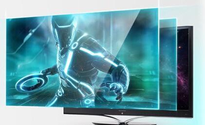 三星将重返OLED电视市场?