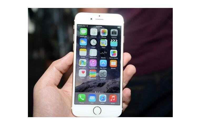 法院驳回苹果禁止代理商使用第三方屏幕配件维修iP...