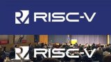 RISC-V可能真正能成为国产的自主的指令集架构