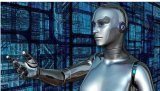 AI的发展历史,有哪些关键里程碑?