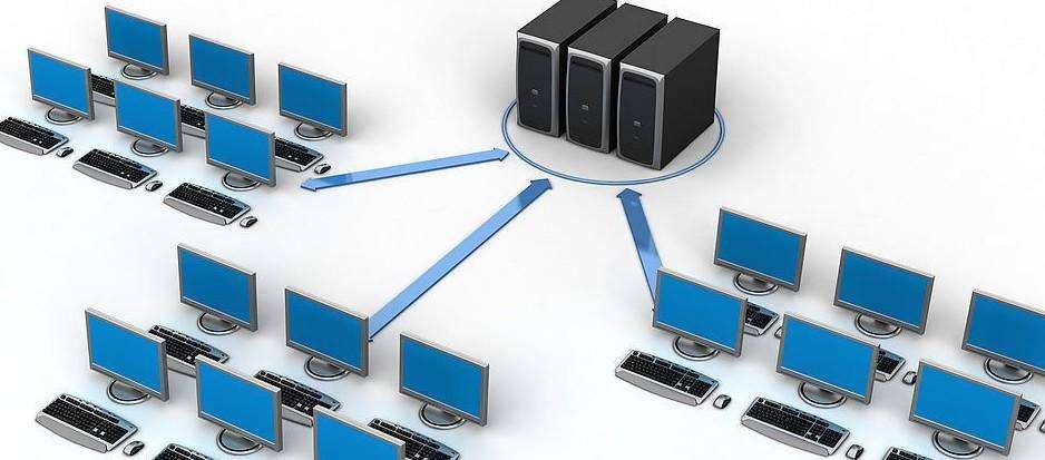 电信运营商都将采用IP RAN方案来建设承载网络
