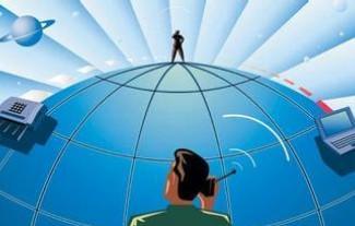 全球网络运营商正积极进行IP移动回传网络的建设