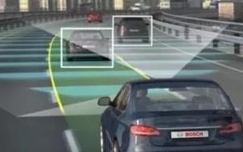 高分辨率摄像头嵌入式360°视域视觉系统设计