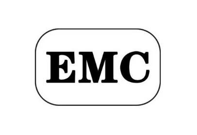 研发流程中的EMC设计,EMC基础知识、测试、设...