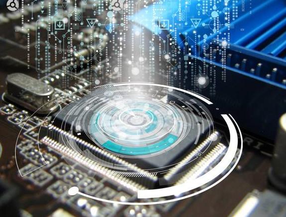 中国有意成为全球半导体领导者 打造世界级芯片行业