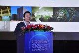 中国电信大规模部署vIMS网络  致力满足310...