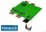 Melexis发布一款新电流传感器 可以应对高达...