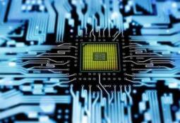 一文解析IC龙8国际娱乐网站工程师就业前景、发展方向(RFI...