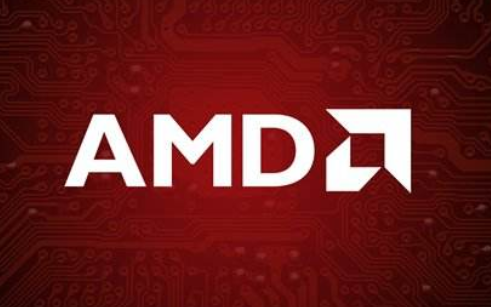 AMD公布第一财季营收  好于预期股价上涨10%