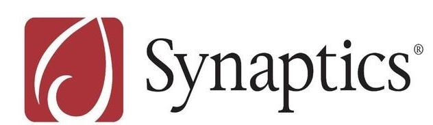 Synaptics第二代USB Type-C耳机...