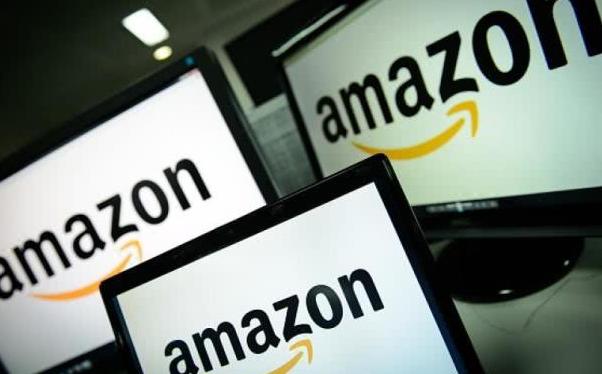 电商巨头亚马逊一季度销售额达510亿 利润16亿...