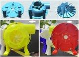 3D打印教育已成为我国教育界的一个研究热点