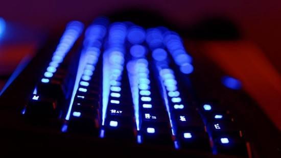 Micro LED仍有许多挑战须克服