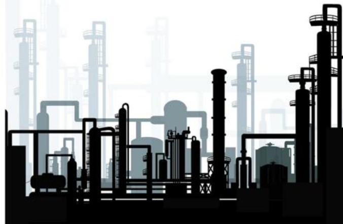 生产性服务业是实现工业现代化的重要手段