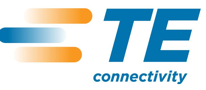 TE Connectivity 公布2018财年...
