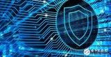 物联网安全风险正在不断蔓延 哪些安全风险值得关注