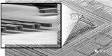 状态监控中的MEMS加速度计的介绍和应用范围
