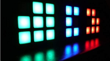 晶电李秉杰:LED价格承压前提下Mini LED...