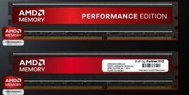 一文看懂ARM里的RAM和SDRAM有什么區別
