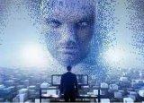 人工智能即服务的好处有哪些?
