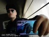 """华为P20 Pro""""圈粉""""明星的背后,是手机摄影..."""