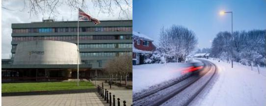 英国政府表示需要至少36年的时间来完成替换LED...