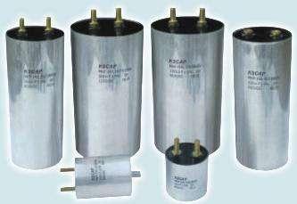 恒压(CV)脉冲充电是最经济有效的解决方案