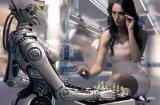 30年后最优秀的CEO可能是机器人