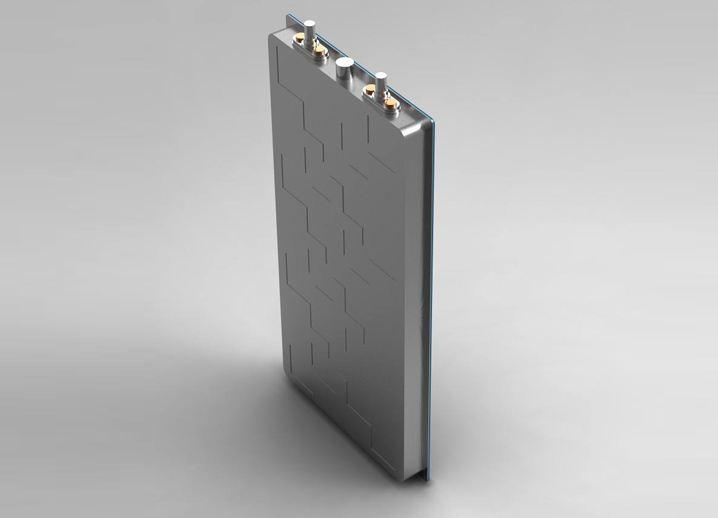 钛酸锂材料是否真的成为解决当前新能源汽车发展障碍的密匙?